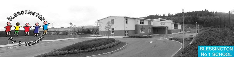 Blessington no. 1 School
